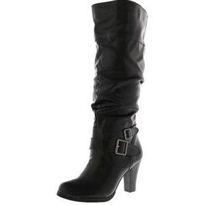 🆕️Stylish boots